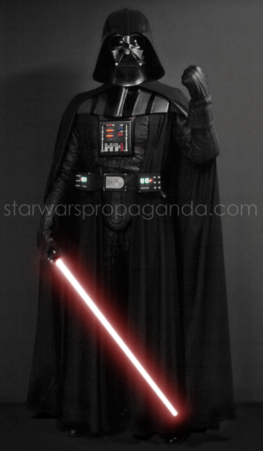 Darth vader sous toutes ses coutures - Page 3 Thumb3