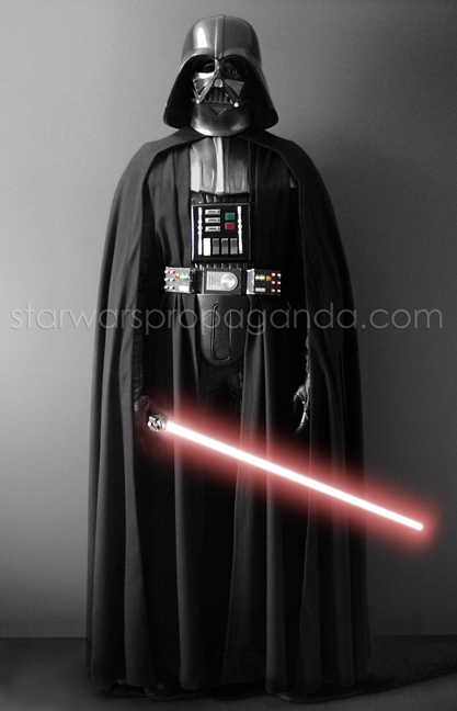 Darth vader sous toutes ses coutures - Page 3 Thumb1